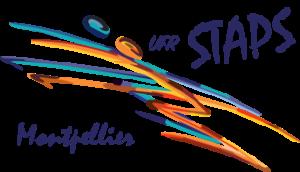 logo-ufr2